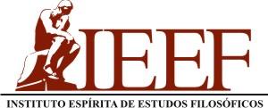 logo_ieef_200