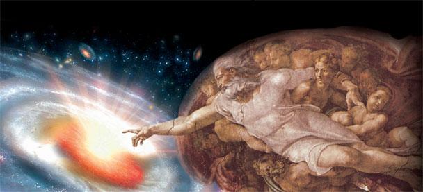 VI Simpósio de Filosofia Espírita