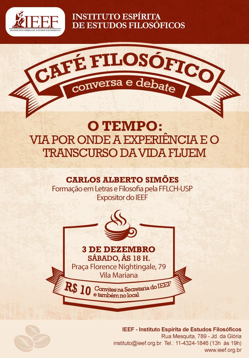 cartaz_cafe_filosofico_a