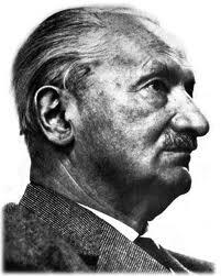 FILOSOFANDO: Amor e liberdade em Heidegger