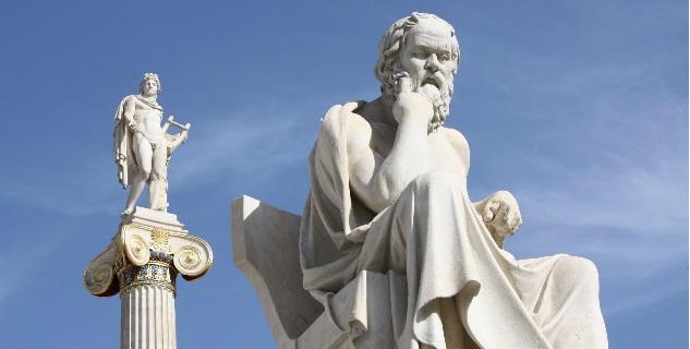 Curso Expositor em Filosofia Espírita